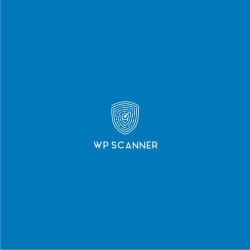 wp scanner