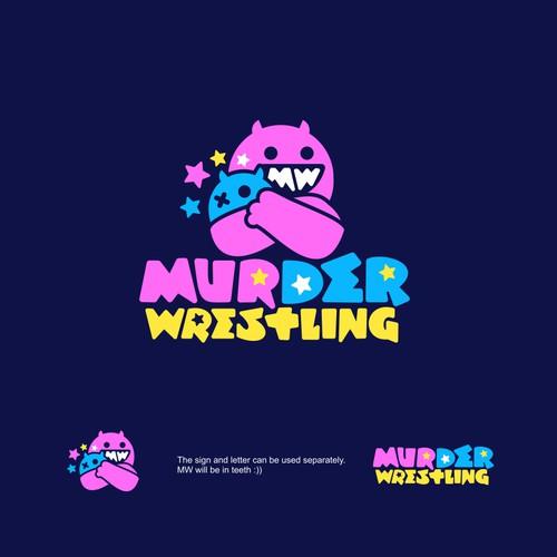 Murder wrestling