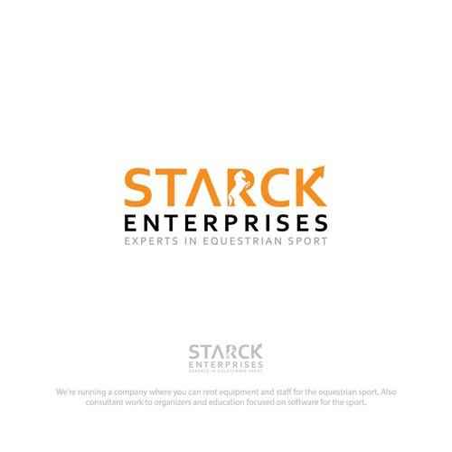 Starck Enterprises