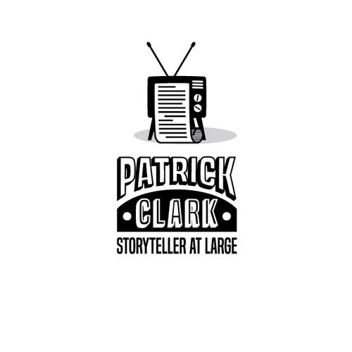 Storyteller channel