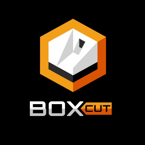 Bold Software logo design