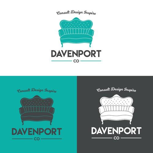 Davenport Furniture