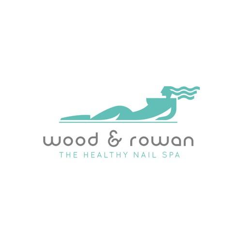 Wood & Roman