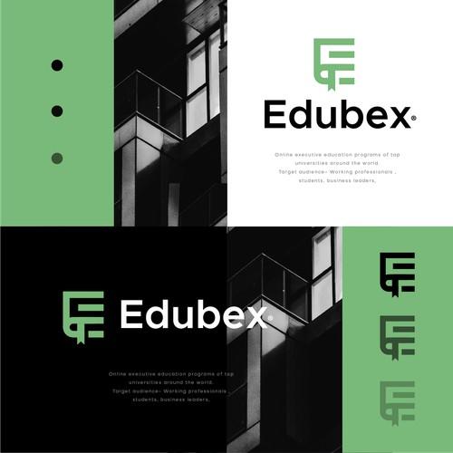 Edubex