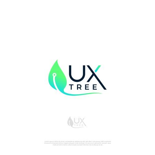 Ux tree