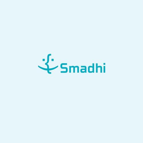 smadhi logo