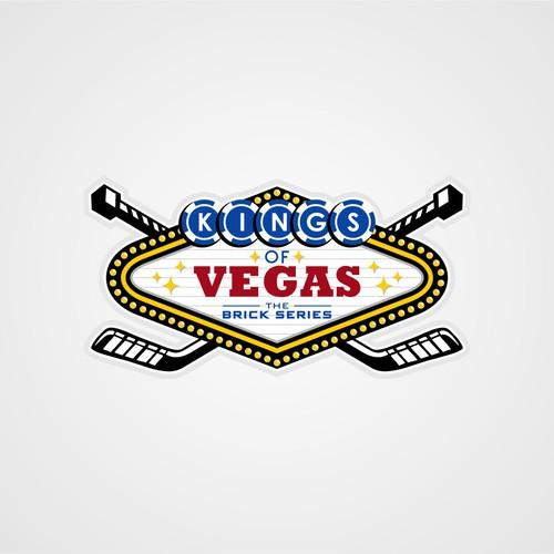 Las vegas Hockey