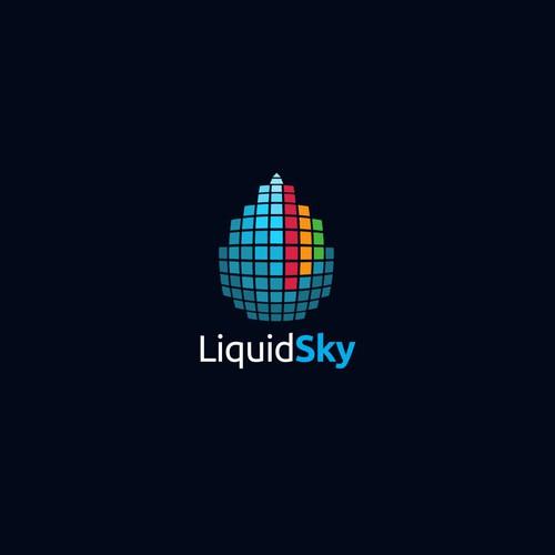 Liquid Sky - help capture the future of computing