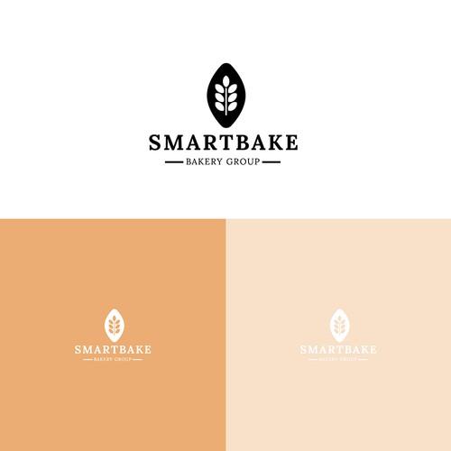 Smartbake Logo