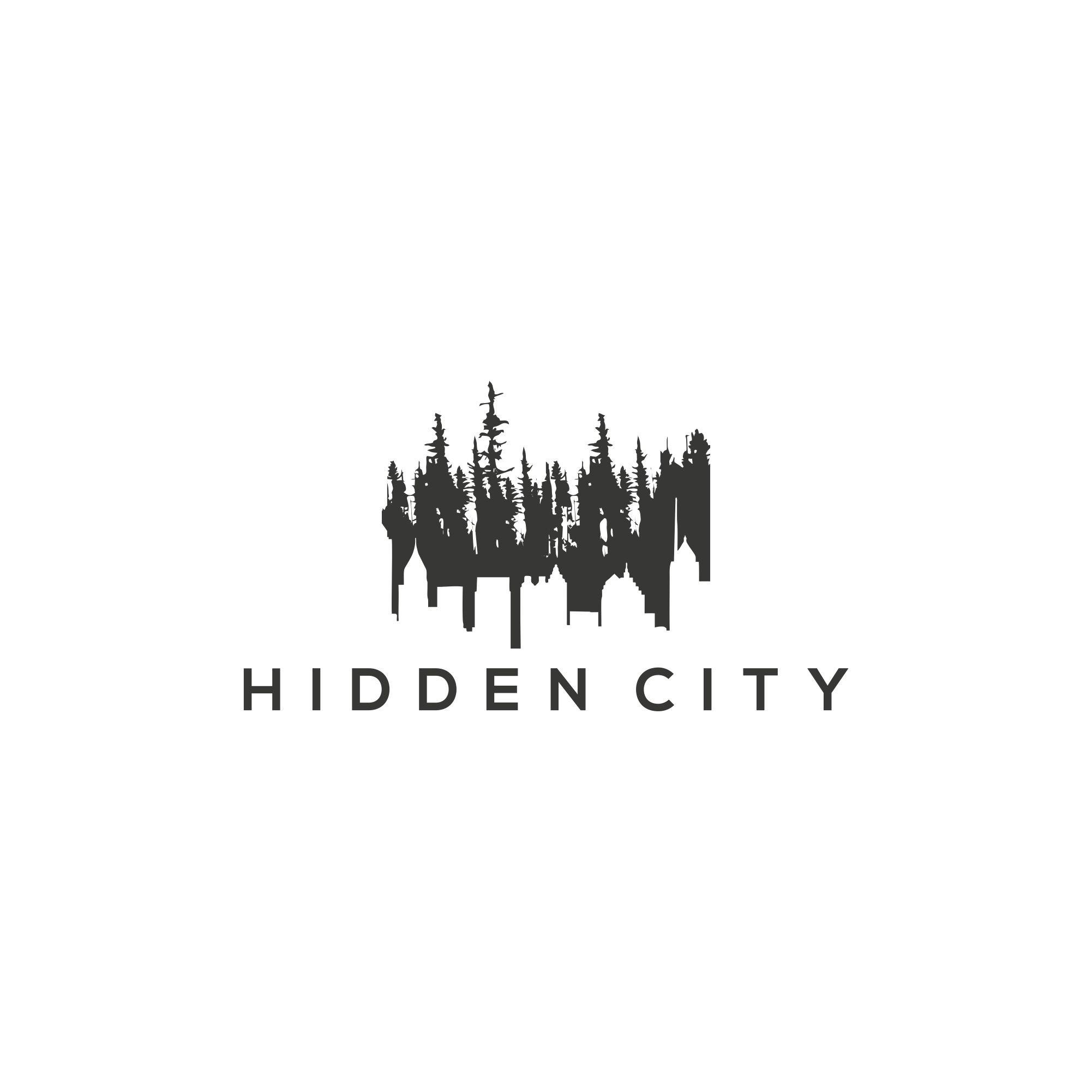 Media company needs modern logo
