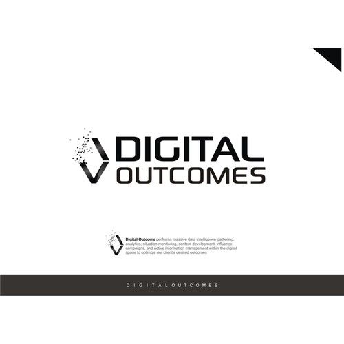 Digital outcomes