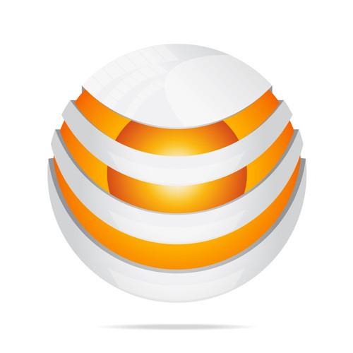 Hatch Solution Logo Design