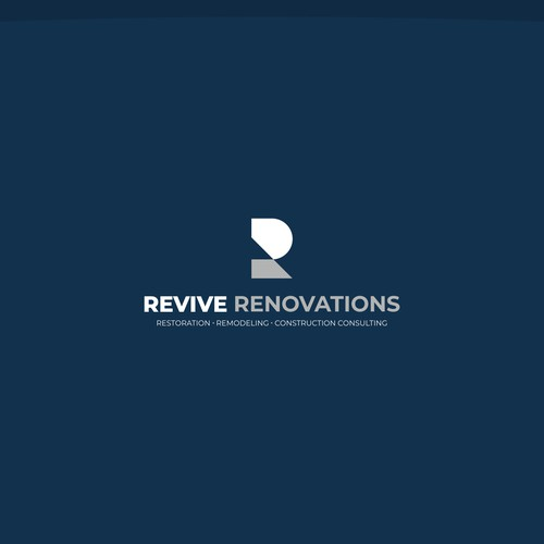 Revive Renovations