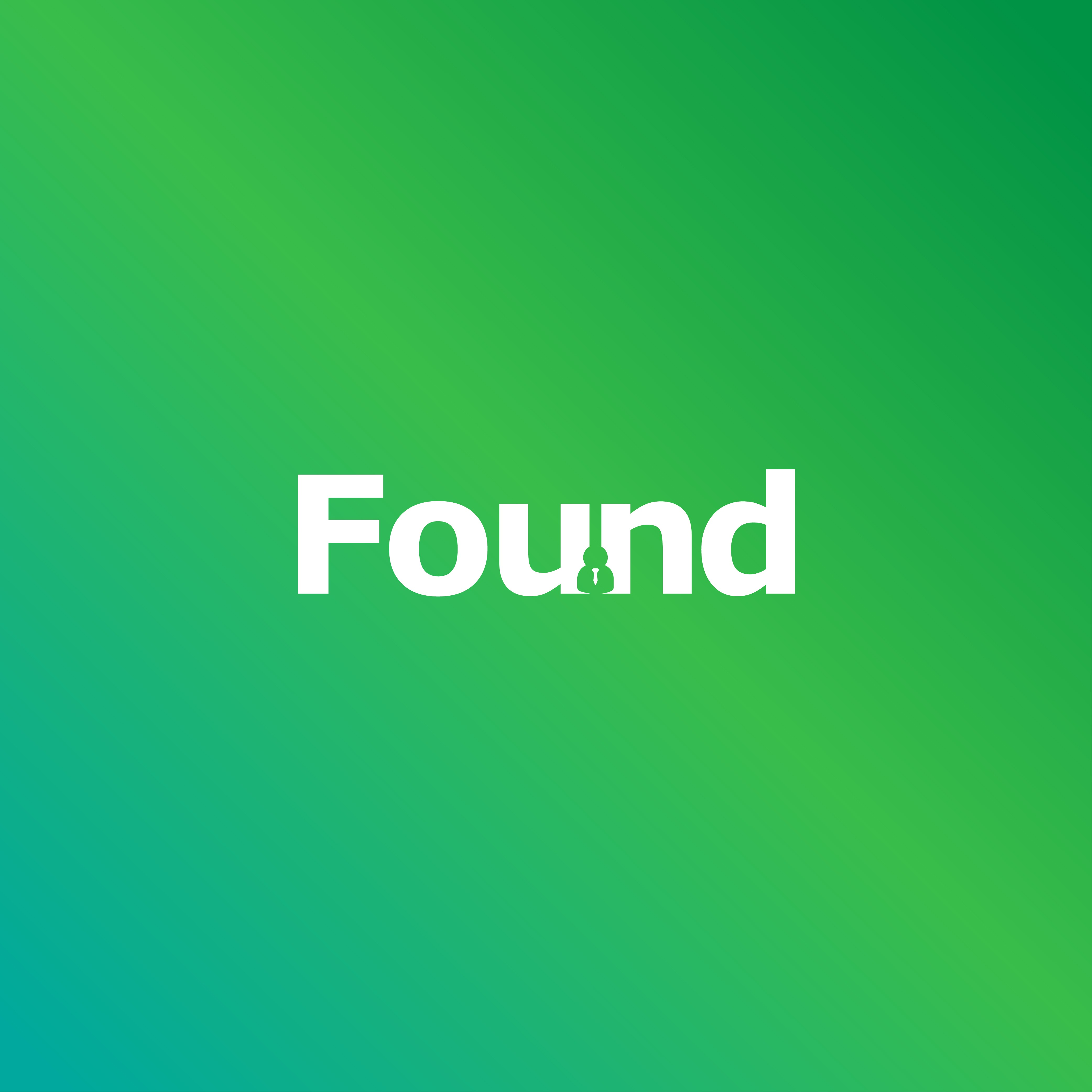 """FOUND"" - a new career mentoring and head-hunting agency"
