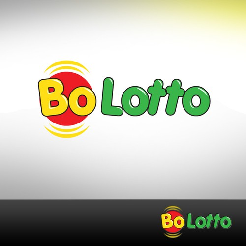 logo for BoLotto