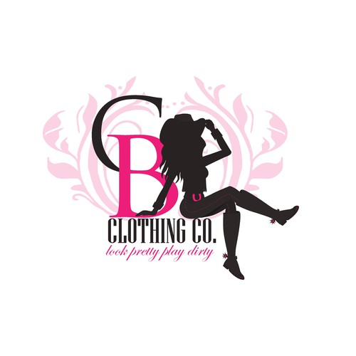 CB clothing CO.