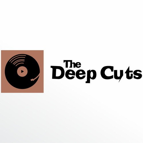 the deep cuts