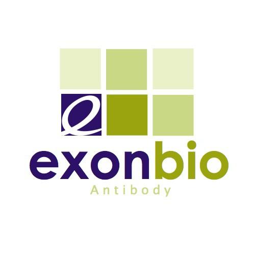 LOGO for a Biotech Company