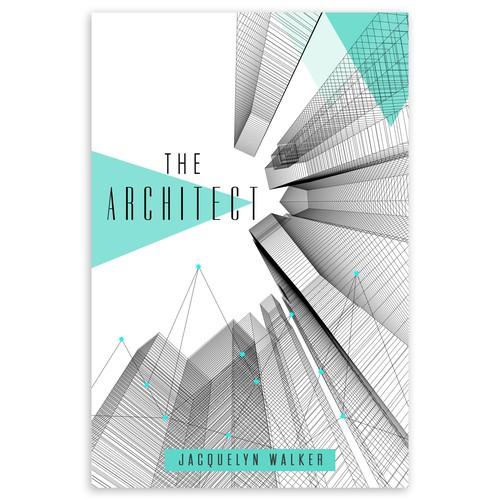 The Arhitect