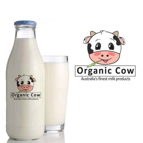 Milk Products Company