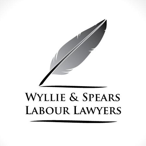 Wyllie & Spears