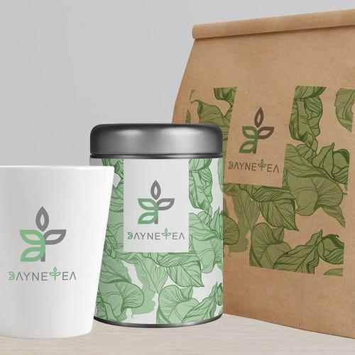 Dayne Tea