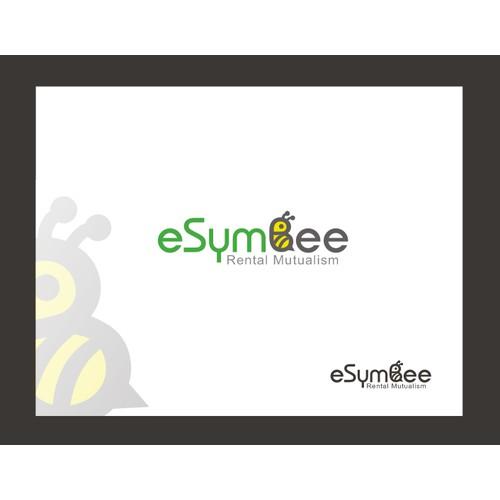 eSymbee