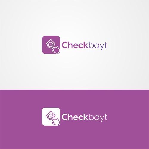 checkbayt