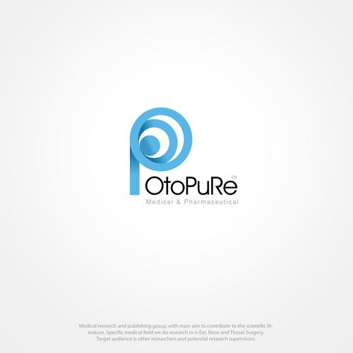 OtoPuRe