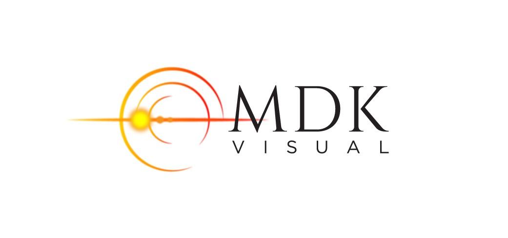 Using visual technologies to change the world......