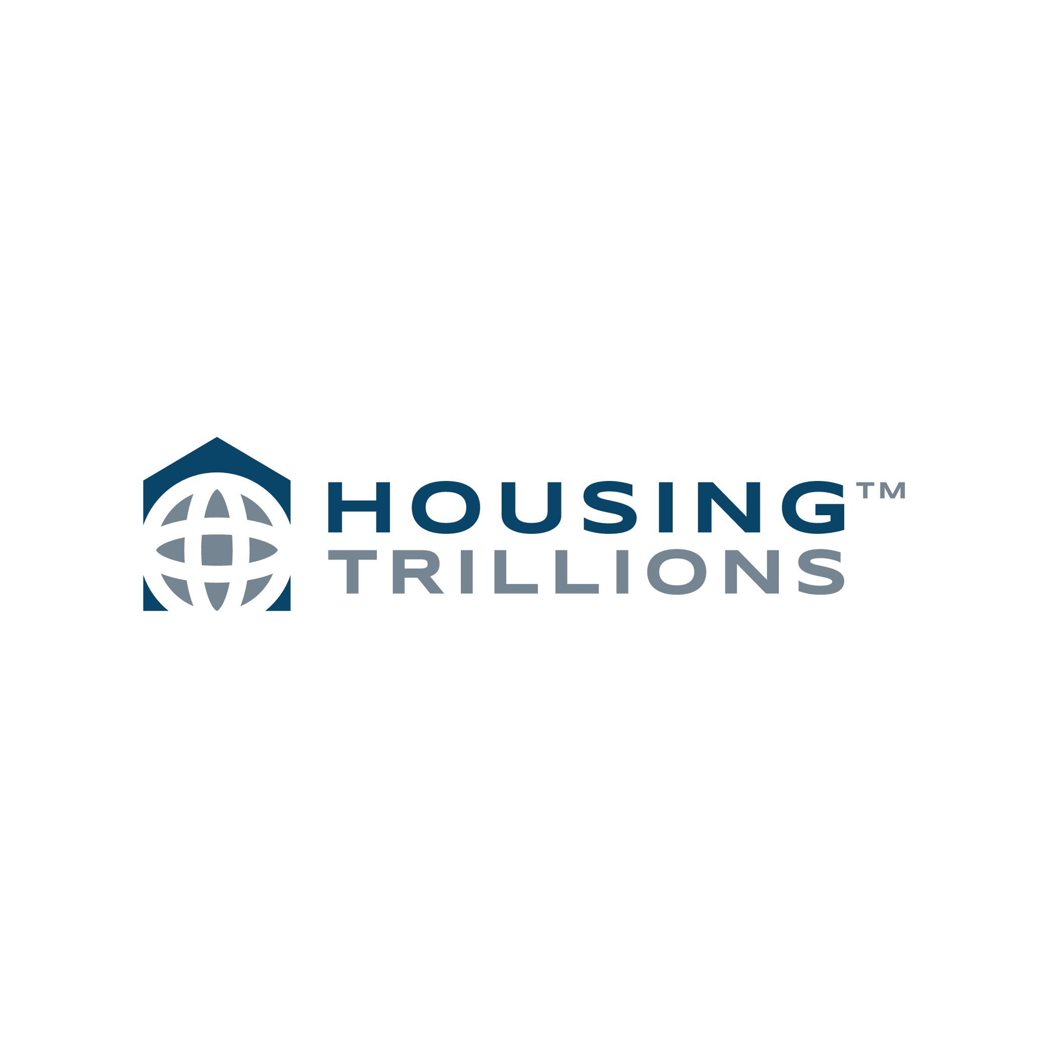 Construction Technologies To Build Affordable Homes
