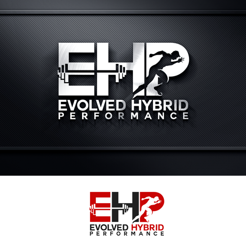 EHP Evolved Hybrid