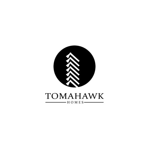 tomahawk home