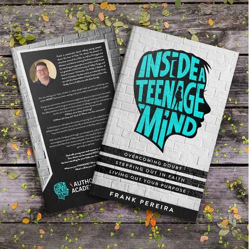 Inside a Teenage Mind