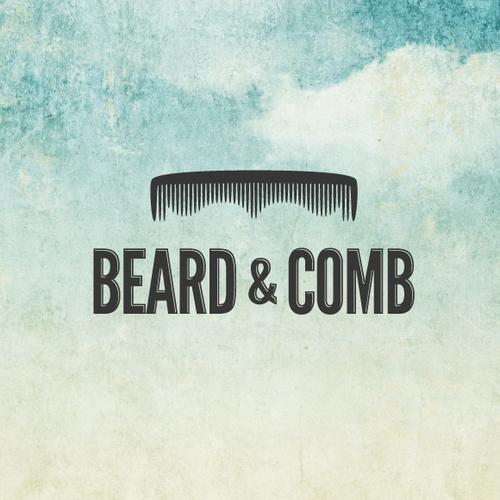Beard & Comb