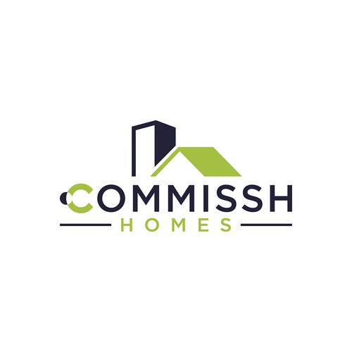 Commissh Homes