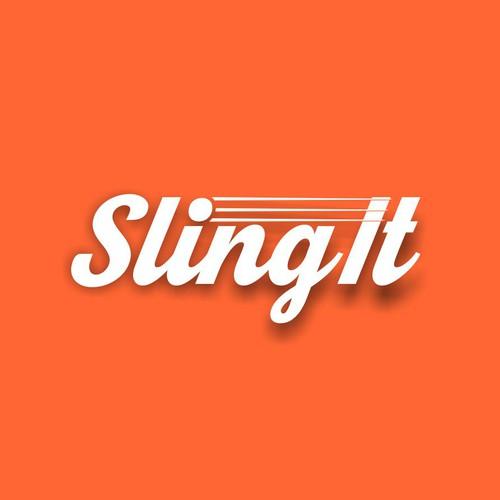 SlingIt