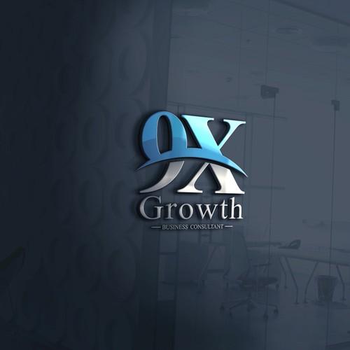 9X Growth