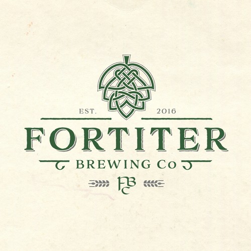 FORTITER