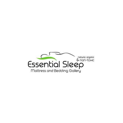 Essential Sleep