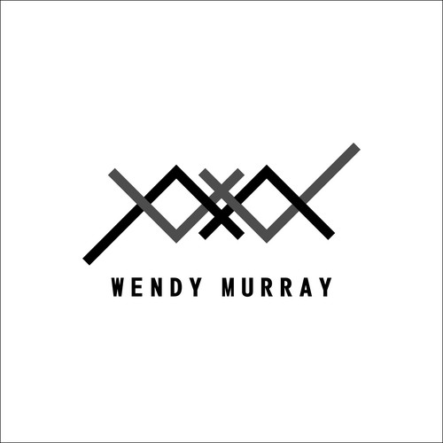 Logo Concept For Wendy Murray