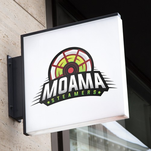 Moama Bowling Club (LAWN BOWLS) needs a fresh modern logo for its playing team and uniform