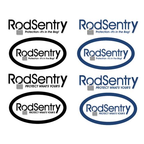 RodSentry