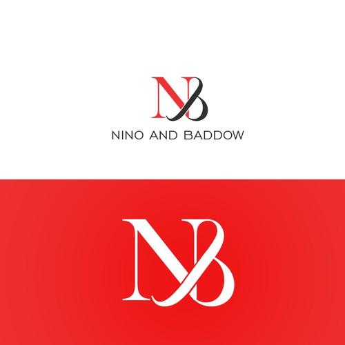 Nini and baddow