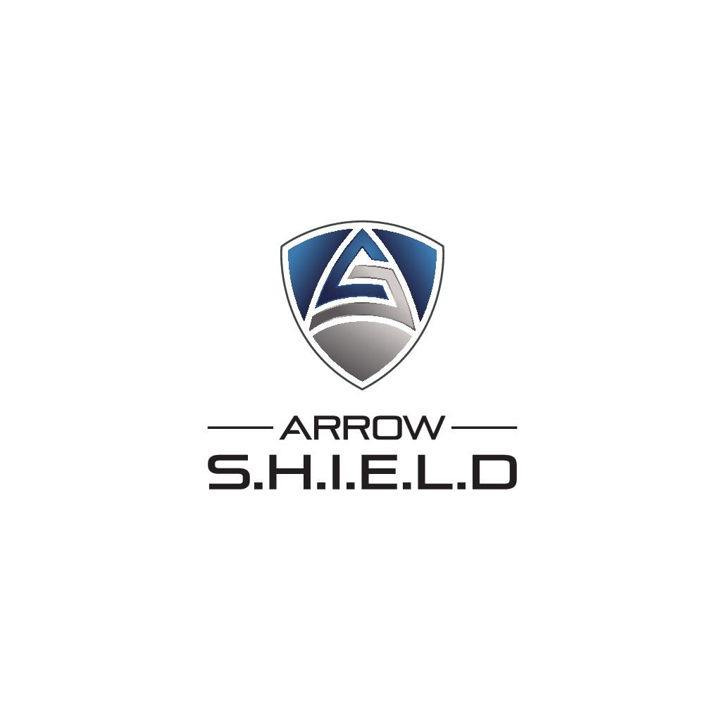 Security Guard Software logo