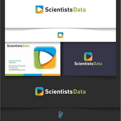 scientistdata