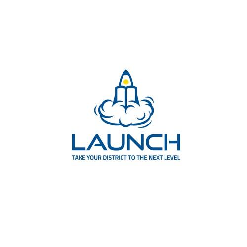 Logo for consulting program