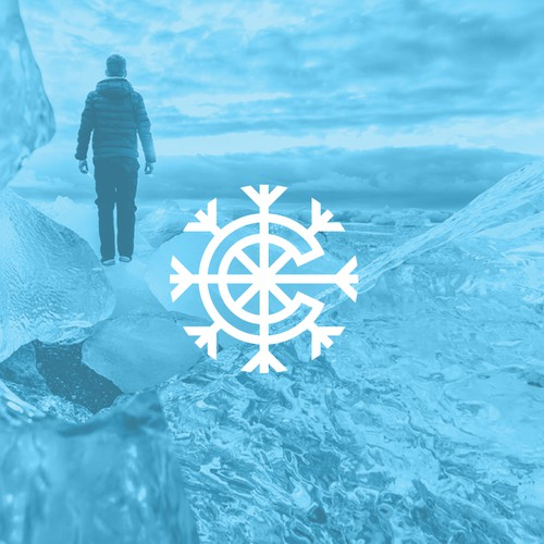 C - Snowflake