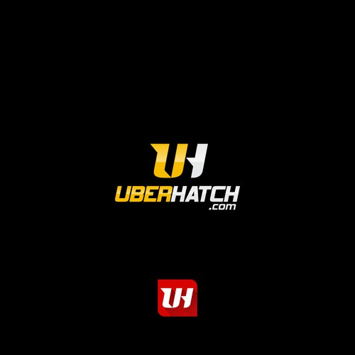 Uberhatch.com