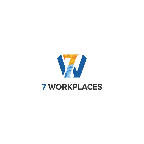 7 Workplaces